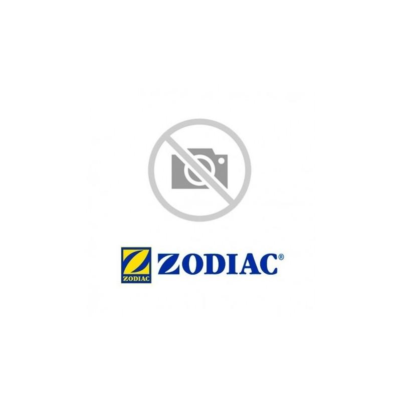 Enchufe macho 3 formato AUS  Clorador Salino Zodiac Tri y Tri expert.