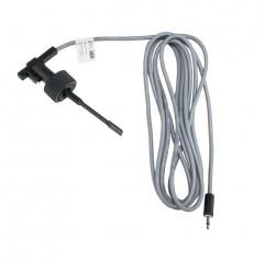 Detector de caudal Sika VKL05M completo (cable y conector) R0737500 Zodiac