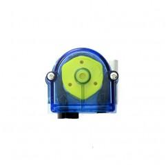 Cabezal de la bomba peristáltica con tubo peristáltico (sin racors) TRi pH / Tri PRO / pH Link / Dual Link
