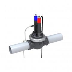Kit POD R0534900 pH Link / Dual Link Zodiac