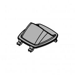 Canalizador de flujo R0772300 limpiafondos Zodiac TornaX OT2100 / OT3200