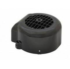 Tapa ventilador bomba Zodiac FloPro VS