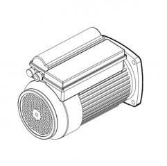 Motor bomba FHP 50M & 75M Zodiac FloPro