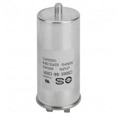 Condensador 550W FHP 50&75M Zodiac FloPro