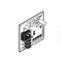 Carta Electrónica de Regulación Bomba Calor Zodiac Power WWA01041