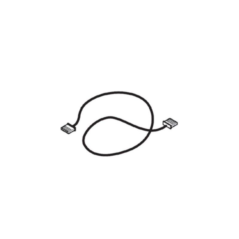 Cable de Conexión entre Placas Bomba Calor Power WWA01043