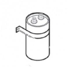 Condensador Compresor para Bomba de Calor Zodiac Power WWA01048
