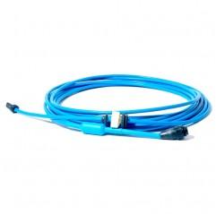 Cable 12m Dolphin E10
