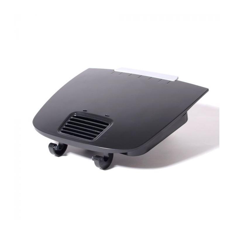 Tapa filtro Dolphin E20 99952136-ASSY