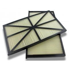 Elemento filtrante RCX70101 limpiafondos Hayward (2 uds.)