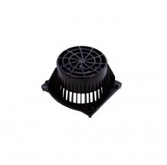 Tubo de ventilación RCX97455 limpiafondos Hayward E-vac