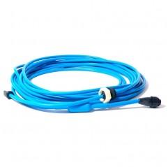 Cable flotante 18 metros Dolphin E30 / E35 99958903-DIY