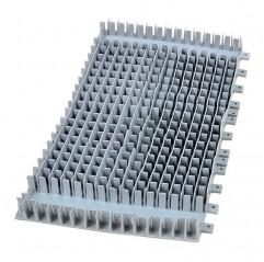 Cepillo de pico PVC limpiafondos Dolphin 6101641