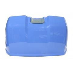 Puerta filtros limpiafondos Dolphin 9991047-ASSY