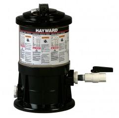 Dosificador químico C0250EXP / C0500EXPE Hayward