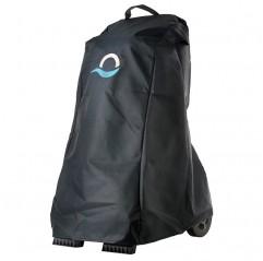 Funda protección 9991794 limpiafondos Dolphin