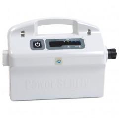 Cuadro alimentación Power Supply Dolphin Supreme M5