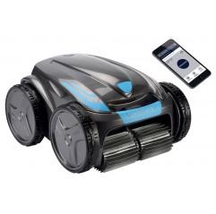 Limpiafondos eléctrico Zodiac Vortex OV 5480 iQ 4WD