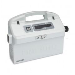 Cuadro de alimentación limpiafondos Dolphin 9995677-ASSY