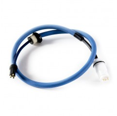 Tramo cable antitorsion limpiafondos Dolphin 9995792-ASSY