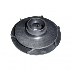 Rodete 1 HP 50HZ bomba Sena Astralpool 4405010416