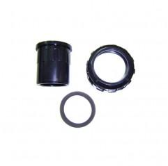 Accesorios enlace hasta 1,5HP - 2,5HP bomba Victoria Plus Astralpool 4405010107