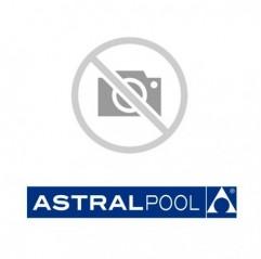 Pasacable limpiafondos Astralpool R3/R5/MAX 3/MAX 5 Pro PP00589BK