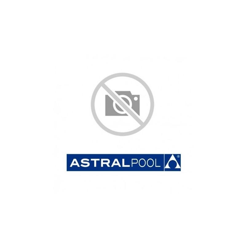 Rueda traccion limpiafondos Astralpool PP0042100