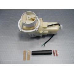 Conjunto motor limpiafondos Astralpool R3/MAX 3 AS2801620-SP