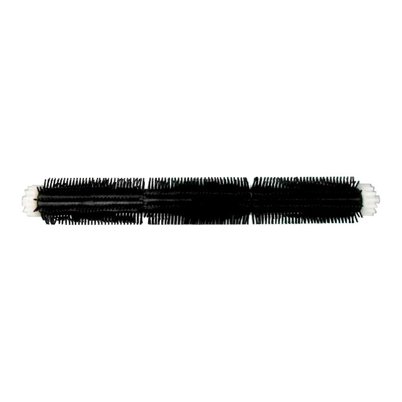Conjunto cepillo limpiafondos Astralpool AS2802420