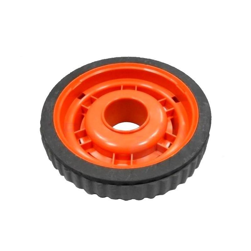 Rueda con tapa + PVA limpiafondos Astralpool MAX 3/MAX 5 Pro SA0016401