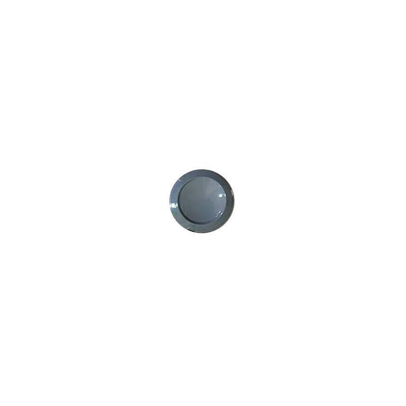 Tapon rueda limpiafondos Astralpool MAX 3/MAX 5 Pro PP00386DG
