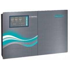 Dosificador Automático PoolManager Bromo-pH