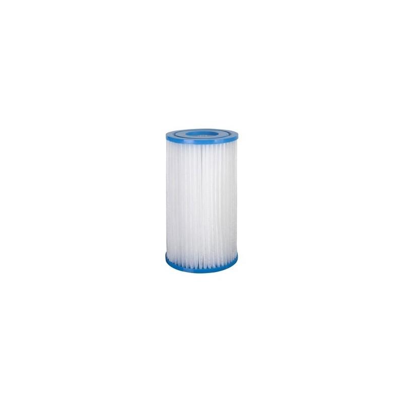 Cartucho filtración tipo A AR79 para piscinas elevadas