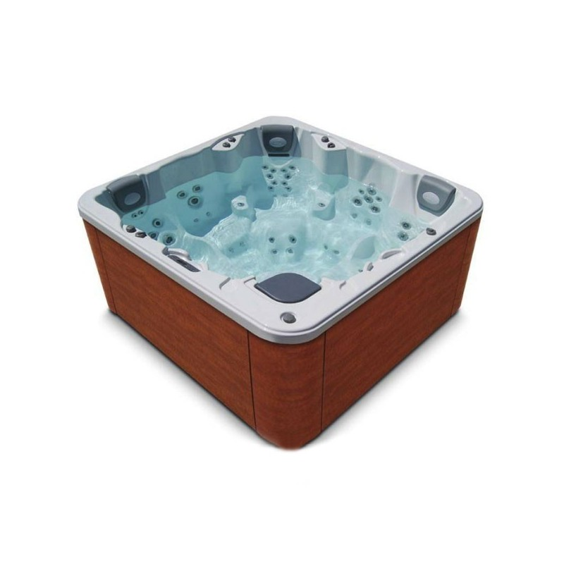 Spa Evolution de AstralPool