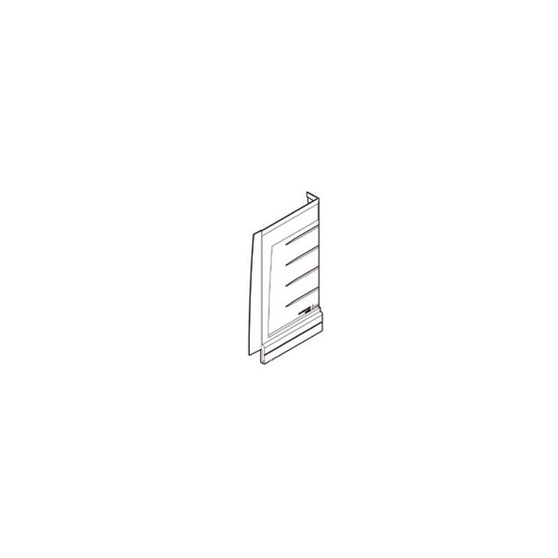 Puerta Técnica Bomba Calor Power WWA01004