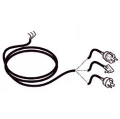 Cable de Alimentación para Bomba de Calor Zodiac Power WWA01055