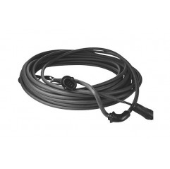 Cable completo 15 m gris Zodiac Vortex 2 R0636800