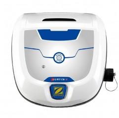 Unidad de control Zodiac Vortex 2 / OV3300 R0637300