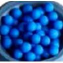 Bolas de cristal sonda de oro Despiece Dosificador Automático Analyt / PoolManager de Bayrol