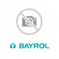 Tornillo Cicado M6x10 Analyt Poolmanager PM5 de Bayrol