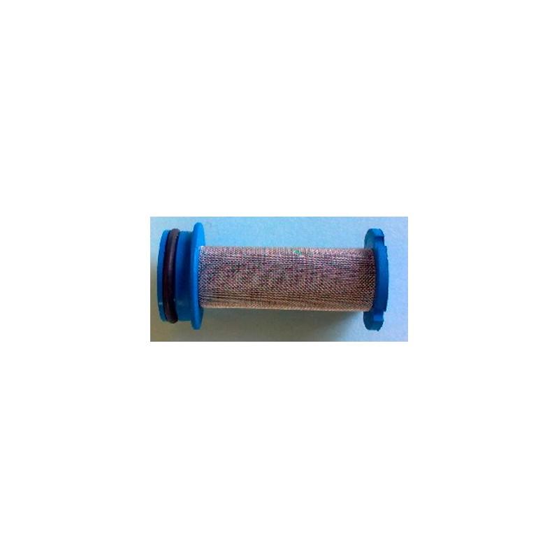 Cuerpo interior filtro F10 PR FL Pool Relax 2 FL (versión PR FL, 2013)