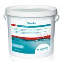 Chlorifix Cloro Granulado (1-5-10-25Kg)