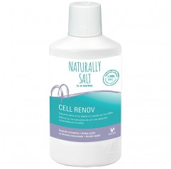 Call Renov 1L Naturally Salt Bayrol