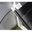 Sistema para calentamiento del agua Gre AR2069
