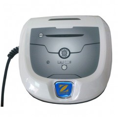 Unidad de control Tipo 2C  Limpiafondos Zodiac RC4300/RC4380