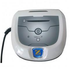 Unidad de control Tipo 1C limpiafondos Zodiac RC4400