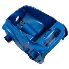 Cuerpo completo 2WD II azul R0589100 Limpiafondos Zodiac