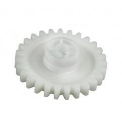 Piñón 27 dientes (Pack de 2 un.) R0518800 limpiafondos Zodiac