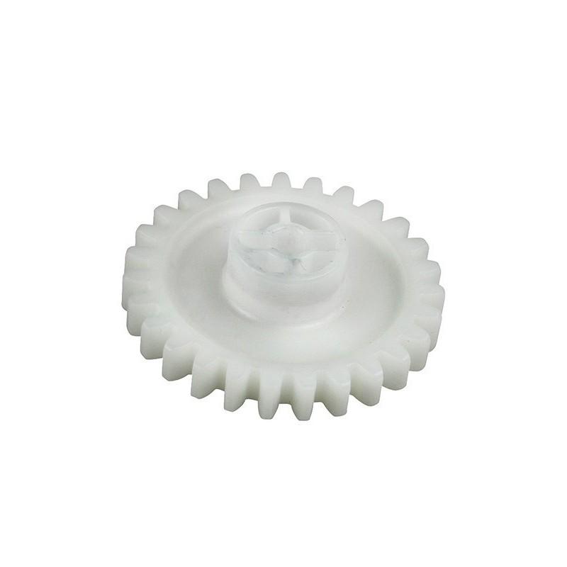 Piñón 27 dientes (Pack de 2 un.) Limpiafondos Zodiac RV4400 - RV5400 - RV5500